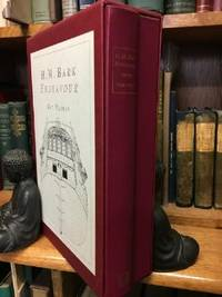 H. M. Bark Endeavour: Her Place In Australian History; Two Volumes. by  RAY PARKIN - Hardcover - from Time Booksellers and Biblio.com