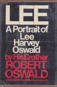 Lee: A Portrait of Lee Harvey Oswald