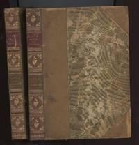 Cape Cod : Volumes 1 & 2
