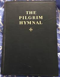 image of The Pilgrm Hymnal