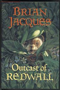 Outcasts of Redwall