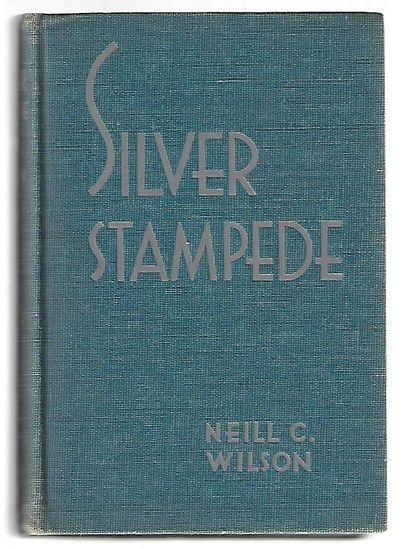 New York: MacMillan Company, 1937. First Edition. Hardcover. Good. xiv, 319 pp, with illustrations, ...