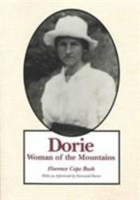 Dorie : Woman of the Mountains
