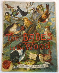 The Babes in the Wood. Little Folks Series