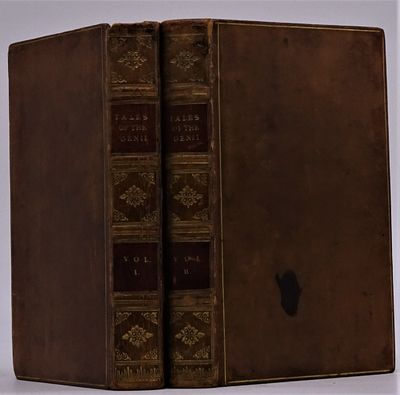 London: Printed for J. Booker; Baldwin, Cradock, and Joy; Rodwell & Martin; and G. & W. B. Whitaker ...