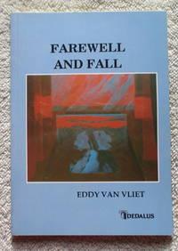 Farewell and Fall