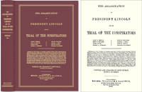 The Assassination of President Lincoln and the Trial of the..