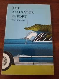 The Alligator Report