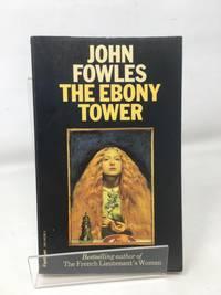 Ebony Tower