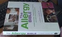 image of The allergy bible – Understanding – diagnosing – treating allergies and intolerance