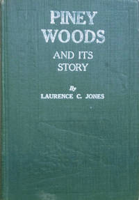 image of Piney Woods and its Story