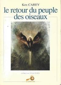 Le retour du peuple des oiseaux