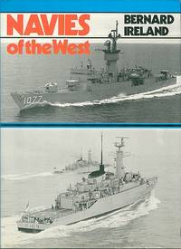 Navies of the West
