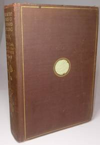 image of The Works of Rudyard Kipling Volume XXIX the Irish Guards in the Great War Part 1
