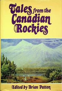 Tales from the Canadian Rockies
