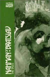 Nahman of Bratslav (CWS): The Tales (Classics of Western Spirituality Series)
