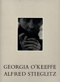 image of Georgia O'Keefe: A Portrait