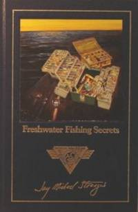 Freshwater Fishing Secrets ( Complete Angler's Library)