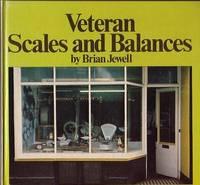 Veteran Scales and Balances