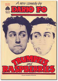 Trumpets and Raspberries.