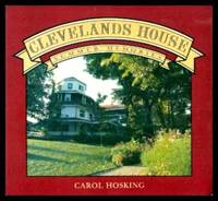 image of CLEVELANDS HOUSE - Summer Memories