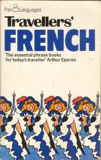 Travellers' French (Pan languages)