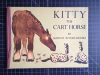 Kitty the Cart Horse