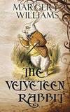 The Velveteen Rabbit by Margery Williams - 2018-11-14