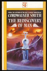 The Rediscovery of Man