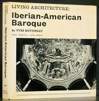 Living Architecture: Iberian-American Baroque