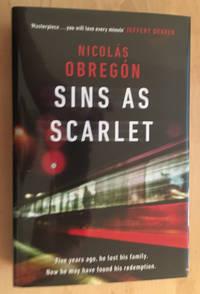 image of Sins as Scarlet
