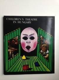 Children's Theatre in Hungary