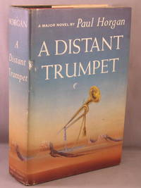 image of A Distant Trumpet.