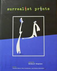 Surrealist Prints