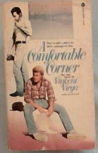 image of A Comfortable Corner