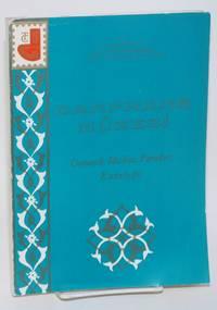 Darphane Müzesi: Osmanli madeni paralari katalogu