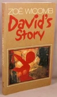 image of David's Story.