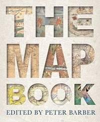 Map Book