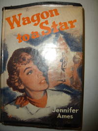 Wagon to a Star