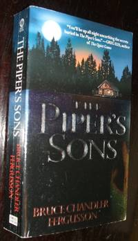 image of The Piper's Sons