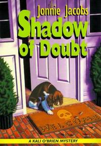 Shadow of Doubt by Kensington Publishing Corporation Staff; Jonnie Jacobs - Hardcover - 1996 - from ThriftBooks and Biblio.com
