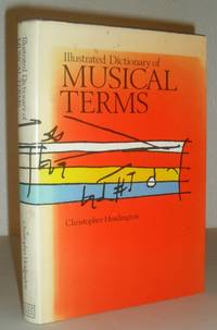 Illustrated Dictionary of musical Terms