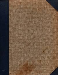 Carl Milles Sculpteur Suedois, 2 Volume Set