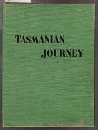 image of Tasmanian Journey