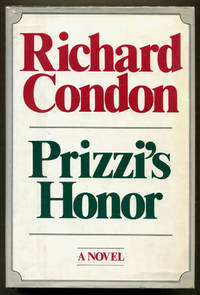 image of Prizzi's Honor