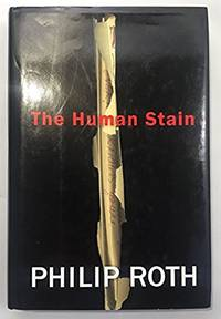 The Human Stain