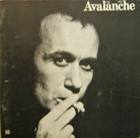 Avalanche #6