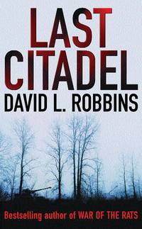 Last Citadel