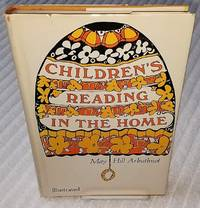 CHILDREN\'S READING IN THE HOME