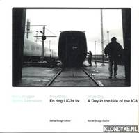 InterCity: A Day in the Life of the IC3 / InterCity: En dag i IC3s liv